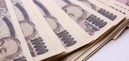 100万円儲かるIPO
