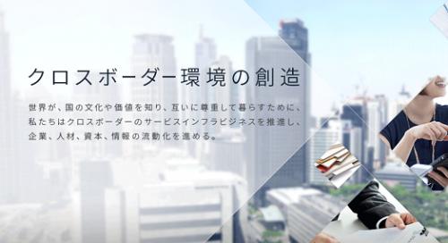 ソーシャルワイヤー(3929)IPO新奇上場承認