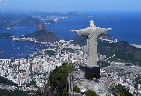 リオオリンピック相場