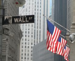 メルカリは海外の機関投資家が買い入れる