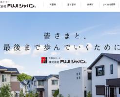 FUJIジャパン(1449)IPO新規上場承認