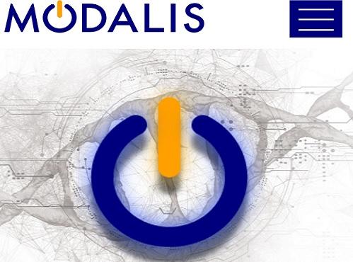 モダリス上場とIPO初値予想