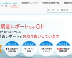 グローバルインフォメーション(4171)上場とIPO初値予想